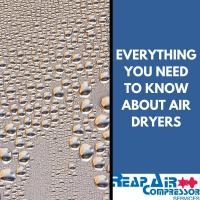 Copy of YOUR GUIDE TO DESSICANT AIR DRYERS (18)