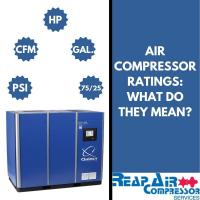 Copy of YOUR GUIDE TO DESSICANT AIR DRYERS (2)