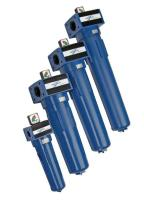 gh-series-filtration-products