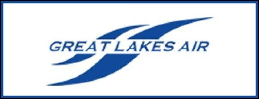 great lakes dryers