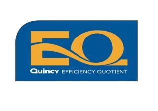 EQ: Energy Efficiency Program