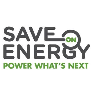 """Save on Energy"" Incentive Program"