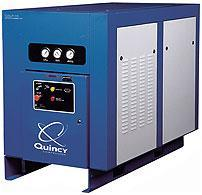 Quincy QSLP Series (Low Pressure) | 10 hp - 200 hp
