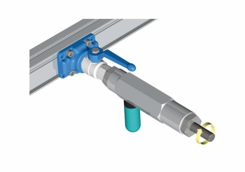 DT - Drilling Tool